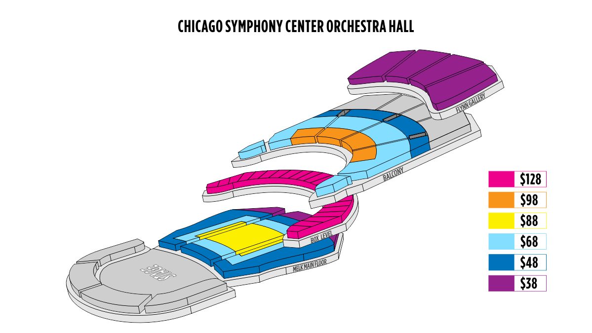 Ticketingbox shen yun symphony orchestra 2018 chicago shen yun